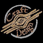 Craft Design transparentny 12