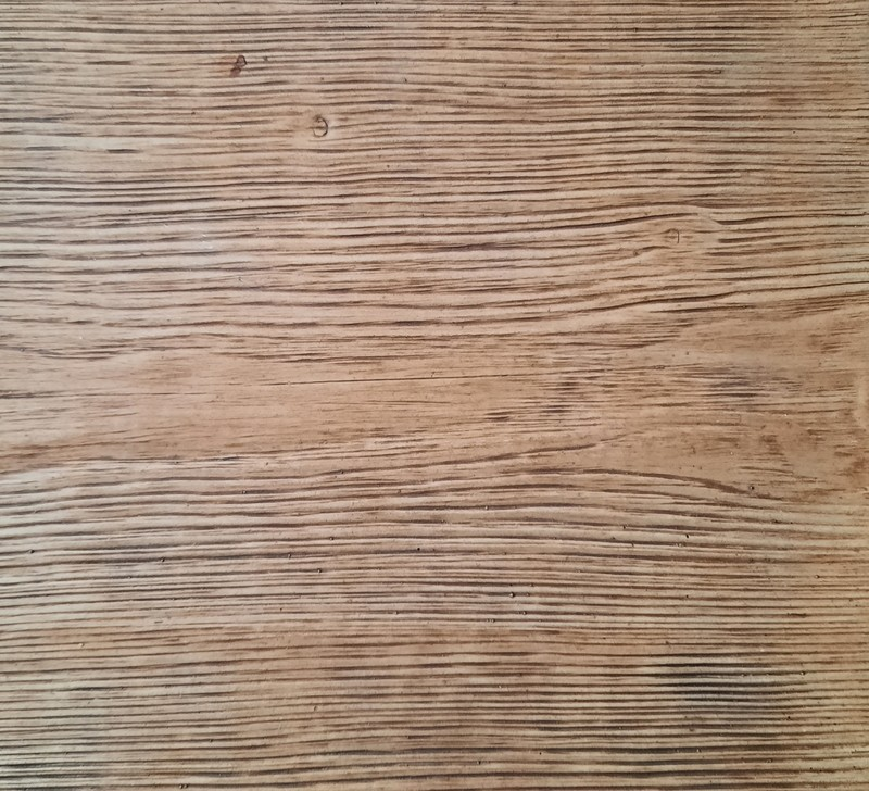 Panele-akrylowe-1